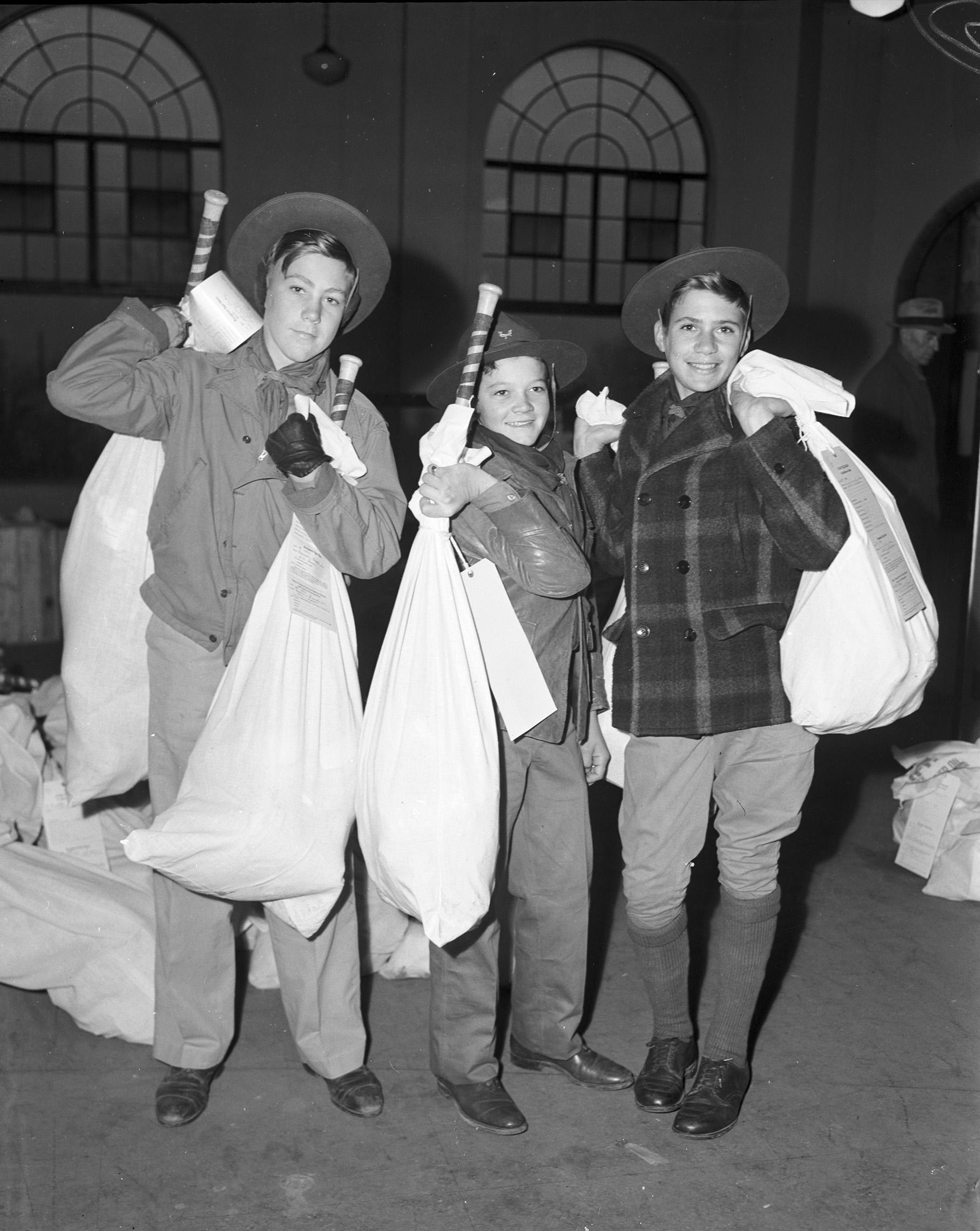 Goodfellow_Boy Scouts_1944.jpg