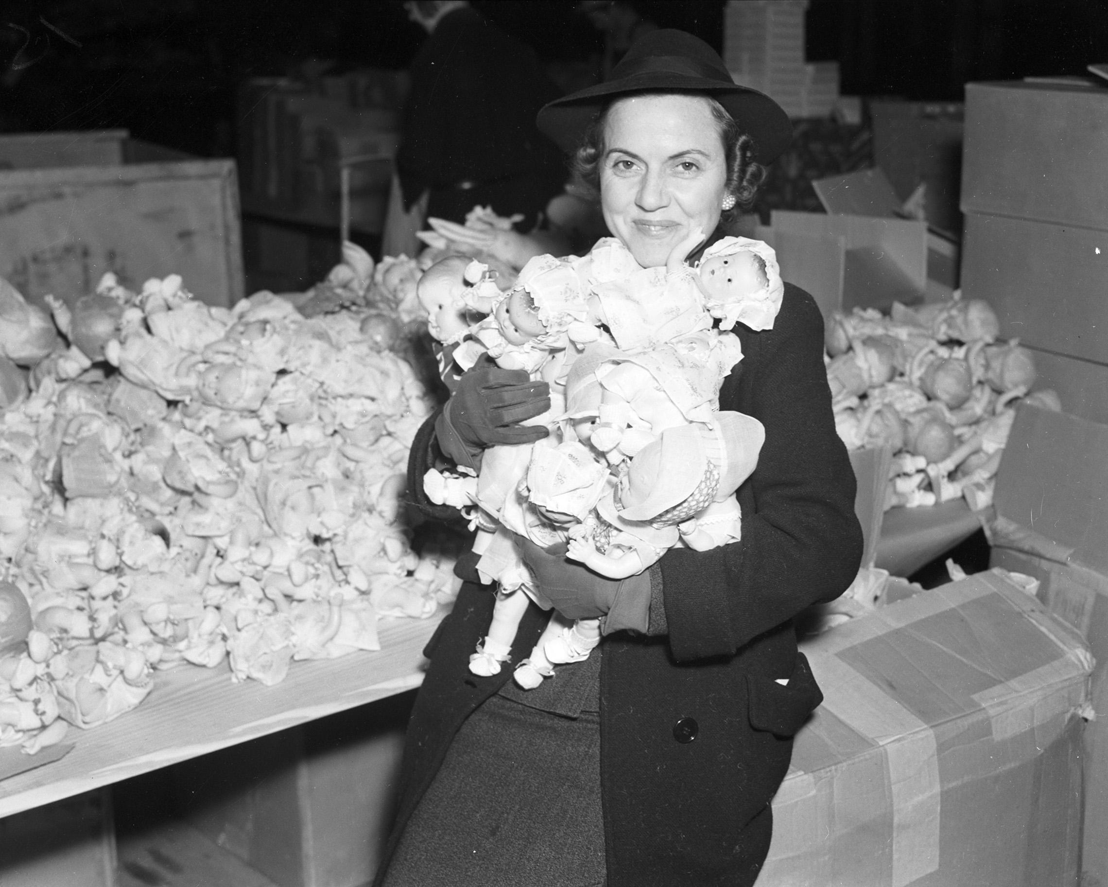 Goodfellow_Dolls_1937.jpg