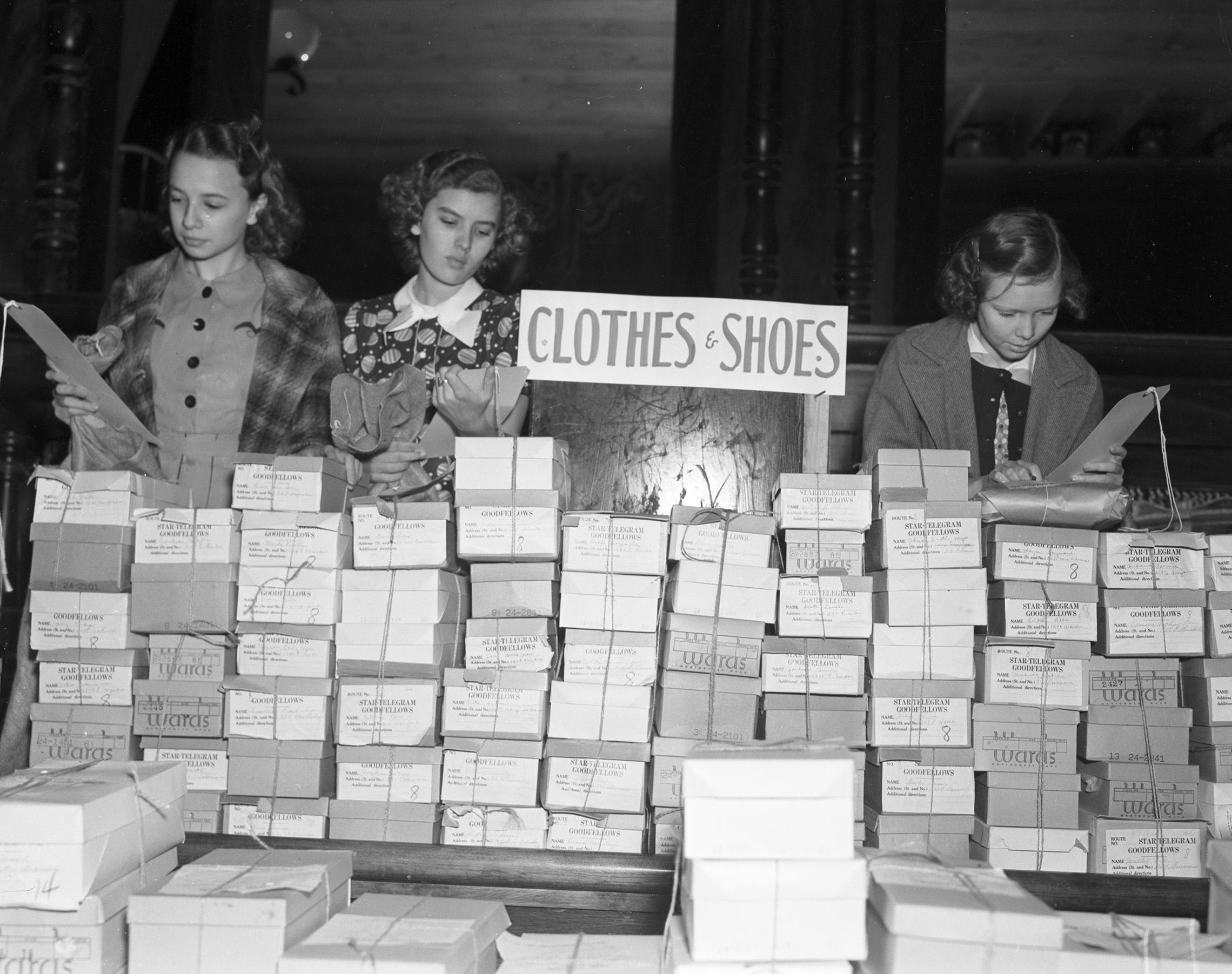 Goodfellow_Girl Scouts_1937.jpg