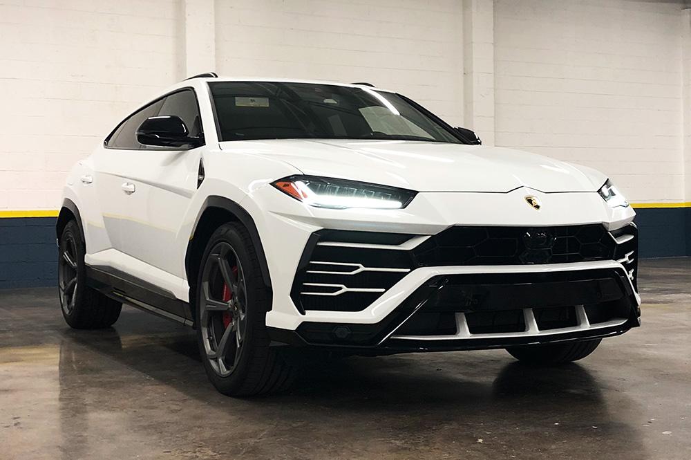 Lamborghini-Urus.jpg