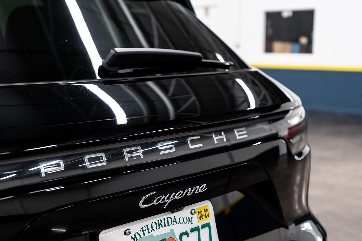 Porsche-Cayenne-_-Website4.jpg