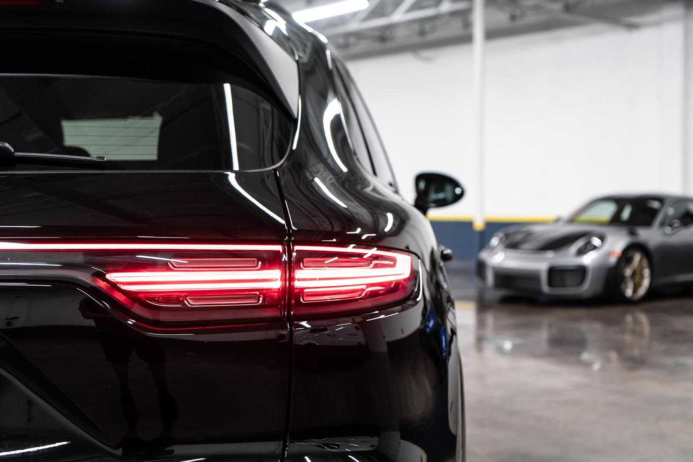 Porsche-Cayenne-_-Website6.jpg