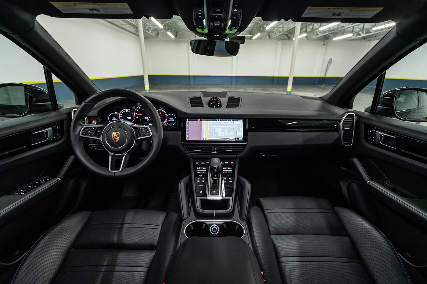 Porsche-Cayenne-_-Website8.jpg