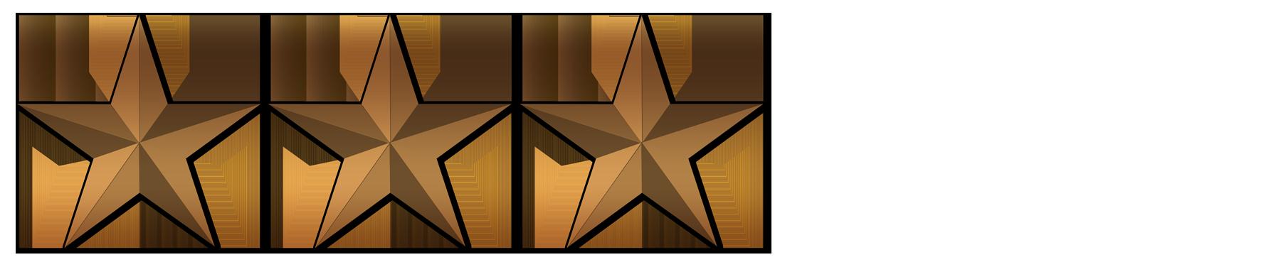 Three-Stars.png