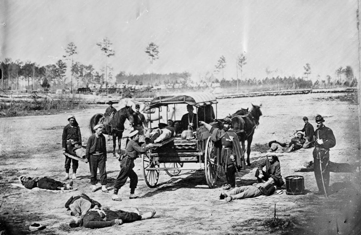 011618-73-Civil-War-Medicine-History.jpg