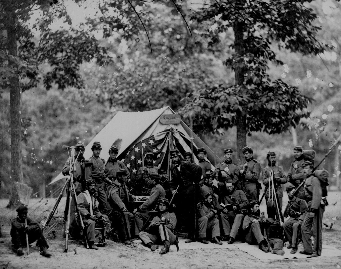 civil-war-005.jpg