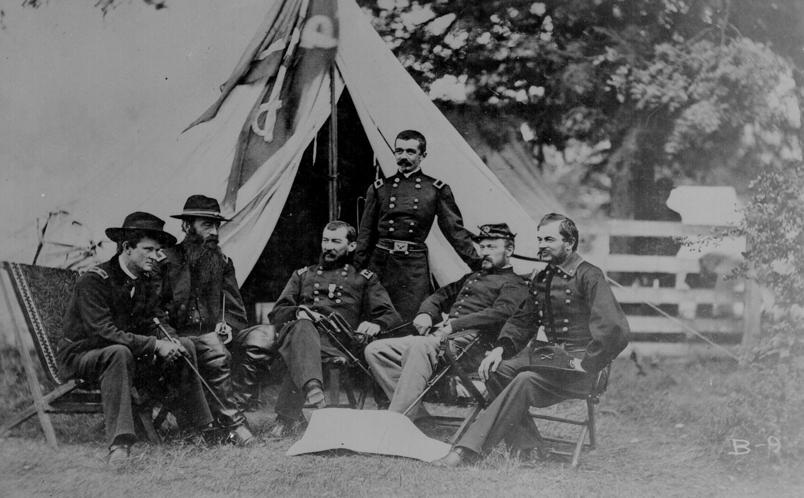 civil-war-034.jpg