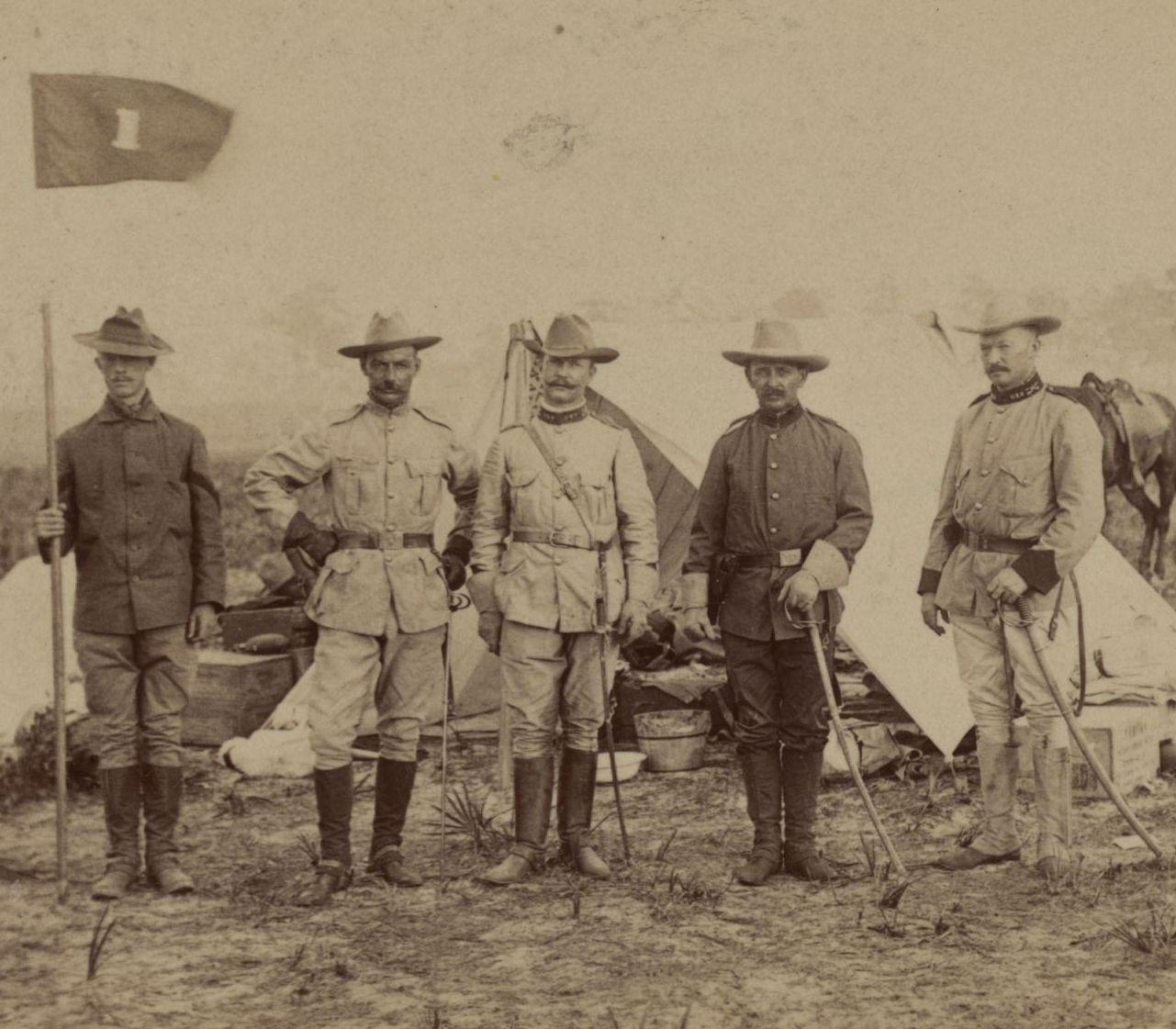 Spanish-American-War.jpg