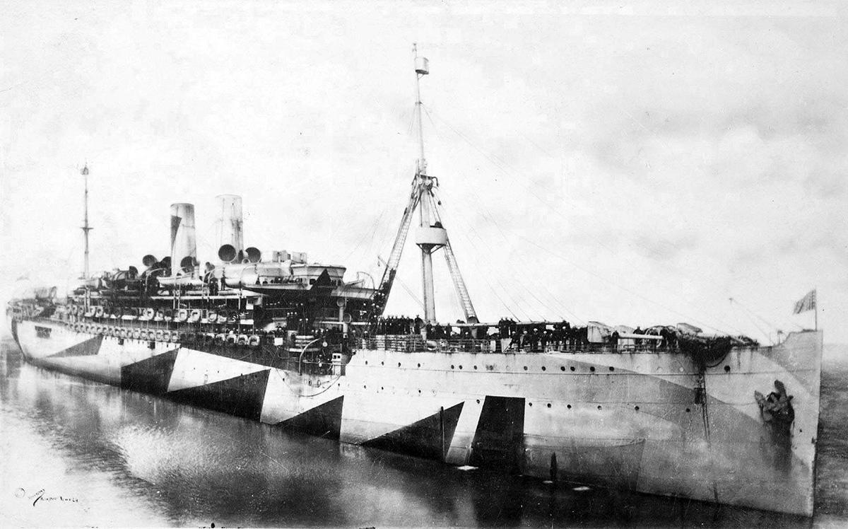 USS Pocahontas 1917.jpg