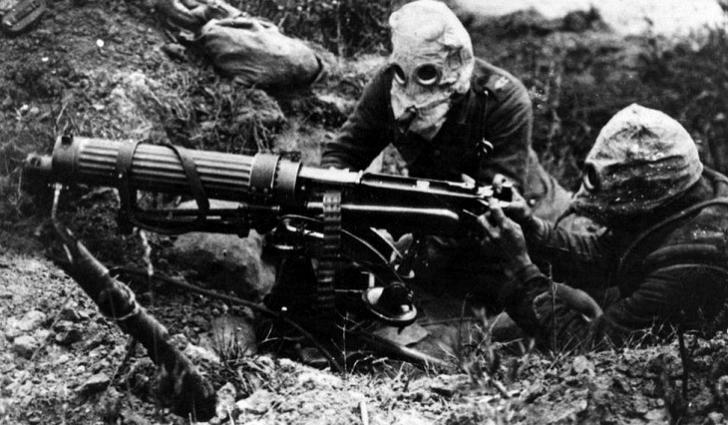 world-war-1.png