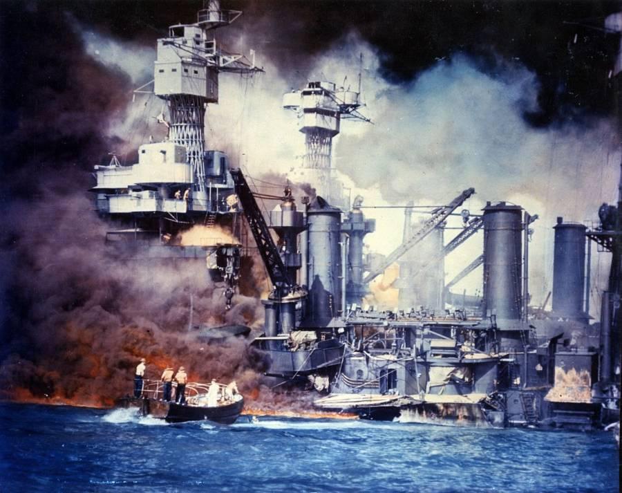 pearl-harbor-fires.jpg