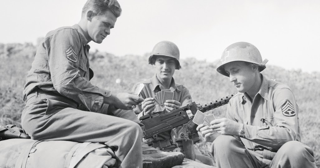 soldiers_playing_cards-P.jpeg