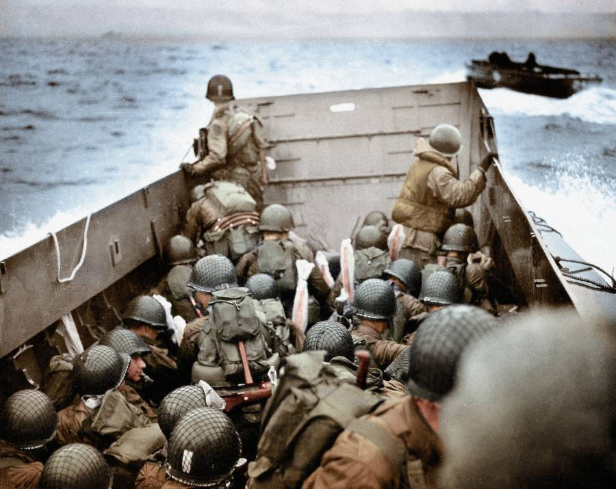 world-war-2-in-color-d-day.jpg