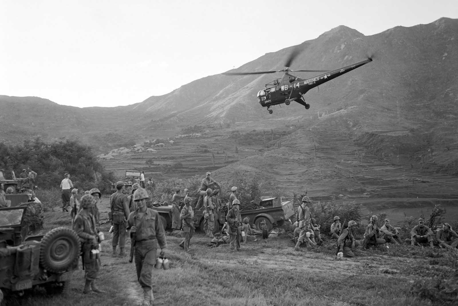First Marine Division.jpg