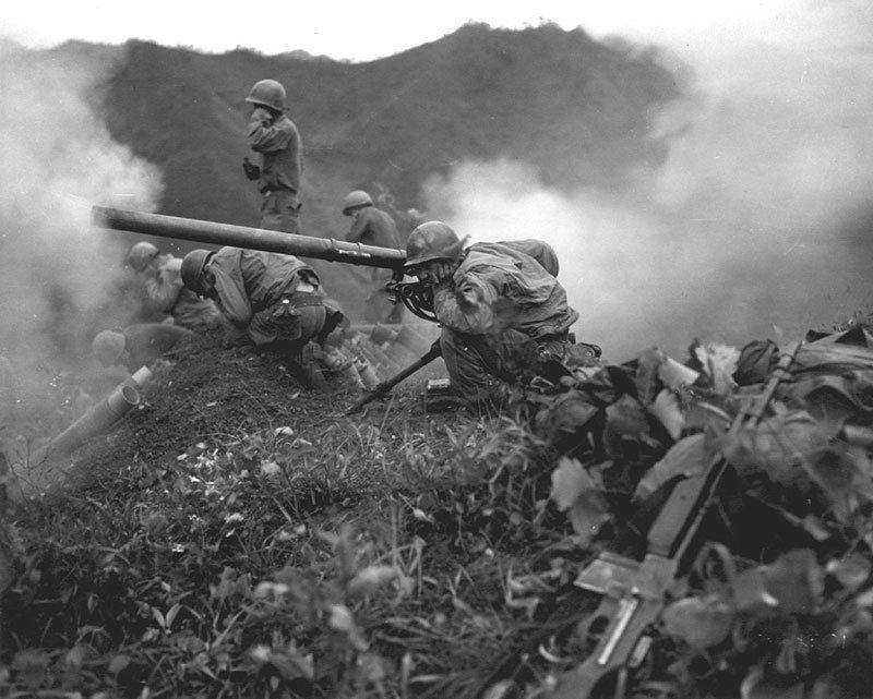 vintage-korean-war-m20-75-mm.jpg