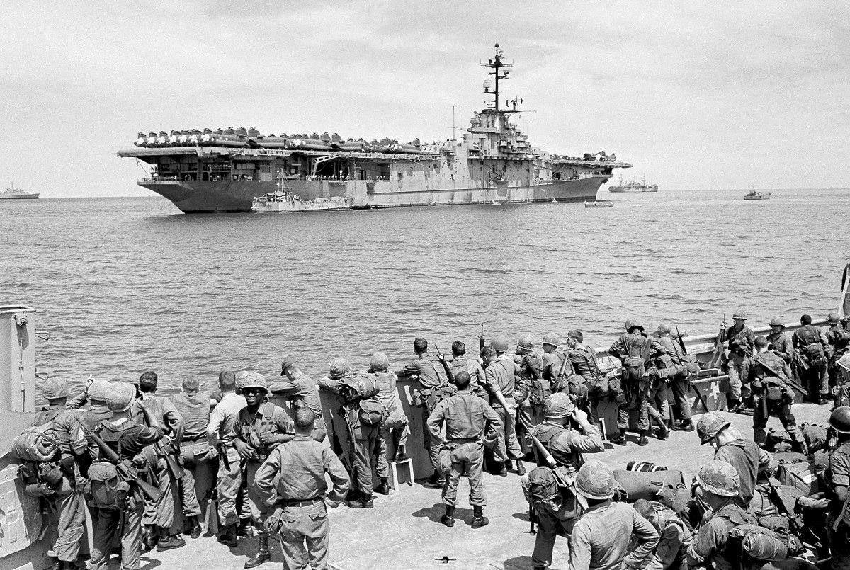 Navy in Vietnam.jpg