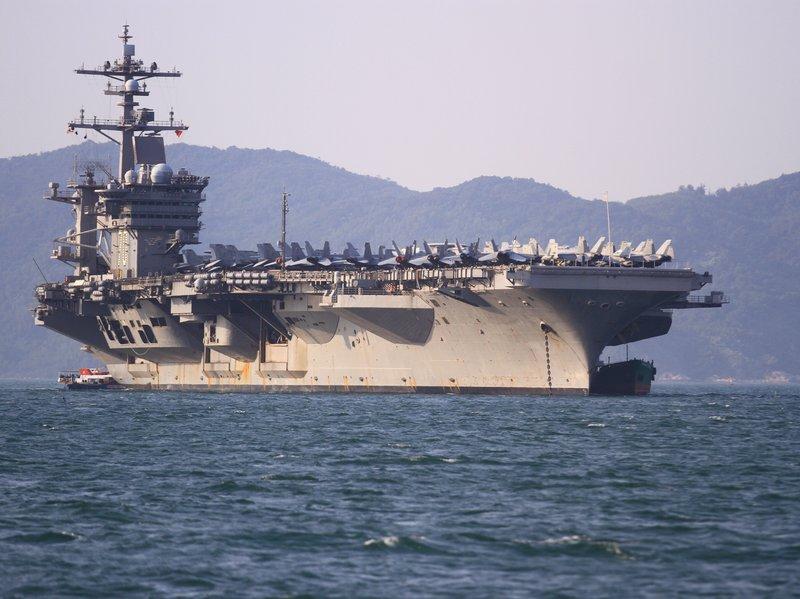 US Aircraft Carrier Vietnam.jpg