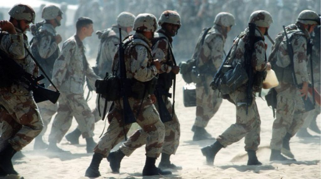 U.S._troops_in_the_Persian_Gulf_War-1024x574.jpg