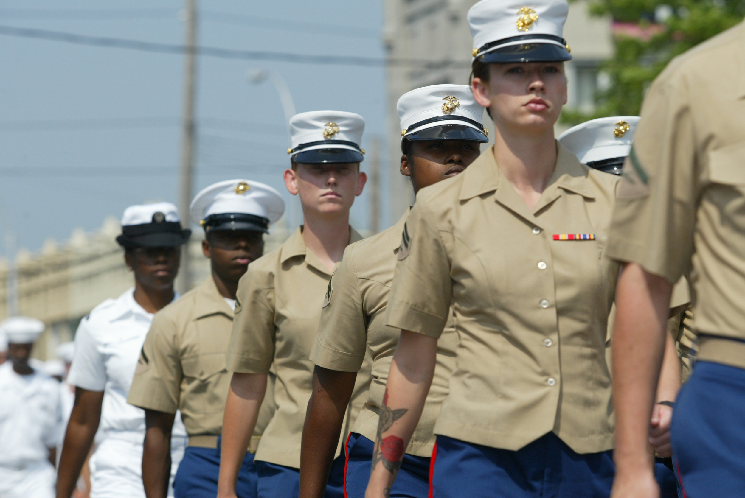 military_sexual_assault_topic.jpg