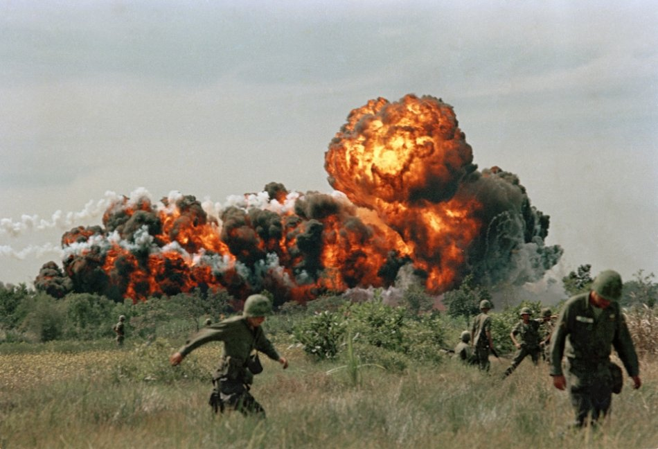 42nd-vietnam-war-anniversary-in-high-res-color-1.jpg