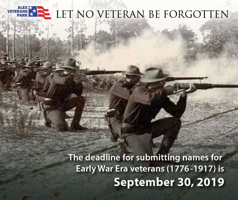 VMP-FB-Post-SUBMISSION-DEADLINES-Spanish-American-War.jpg