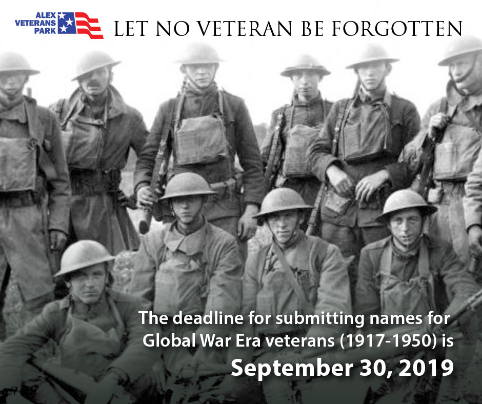 VMP-FB-Post-SUBMISSION-DEADLINES-WWI.jpg