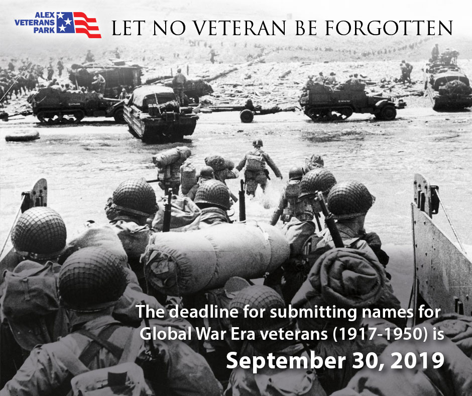 VMP-FB-Post-SUBMISSION-DEADLINES-WWII.jpg