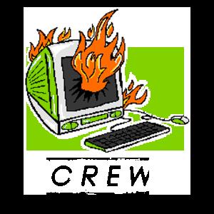 NAV Crew.png