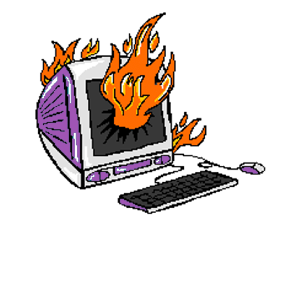 NAV Contact.png