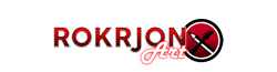 Rokrjon Website Sig.png