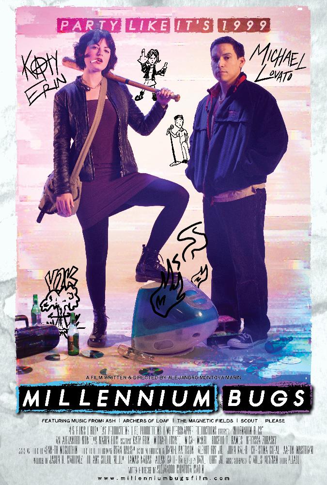 Millennium Bugs ONE-SHEET.jpg