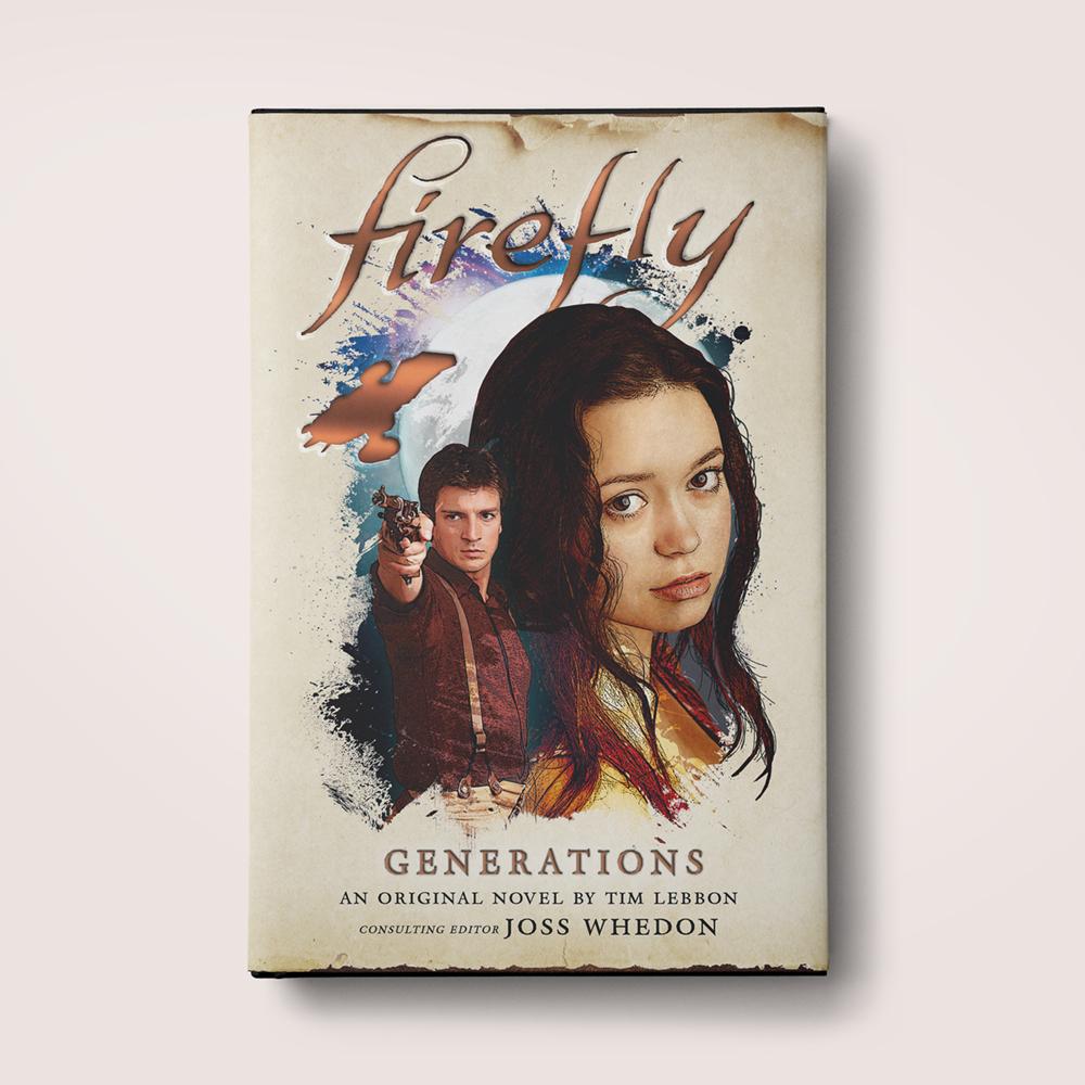 MissNatMack-Firefly-Generations.jpg