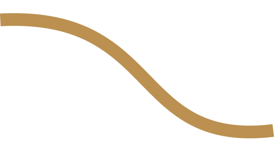 gold-line-1.png