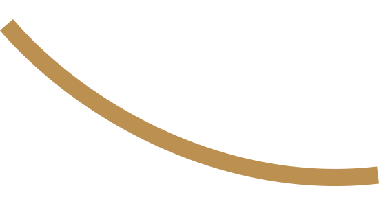 gold-line-2.png