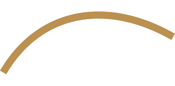 gold-line-3.png