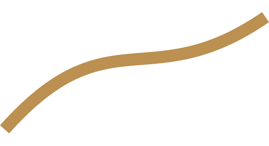 gold-line-4.png