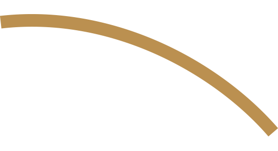 gold-line-5.png