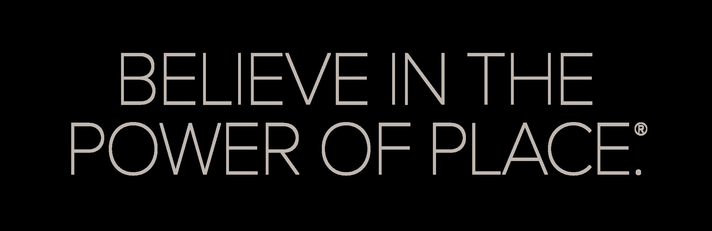 believeinthepowerofplace-01-01.png