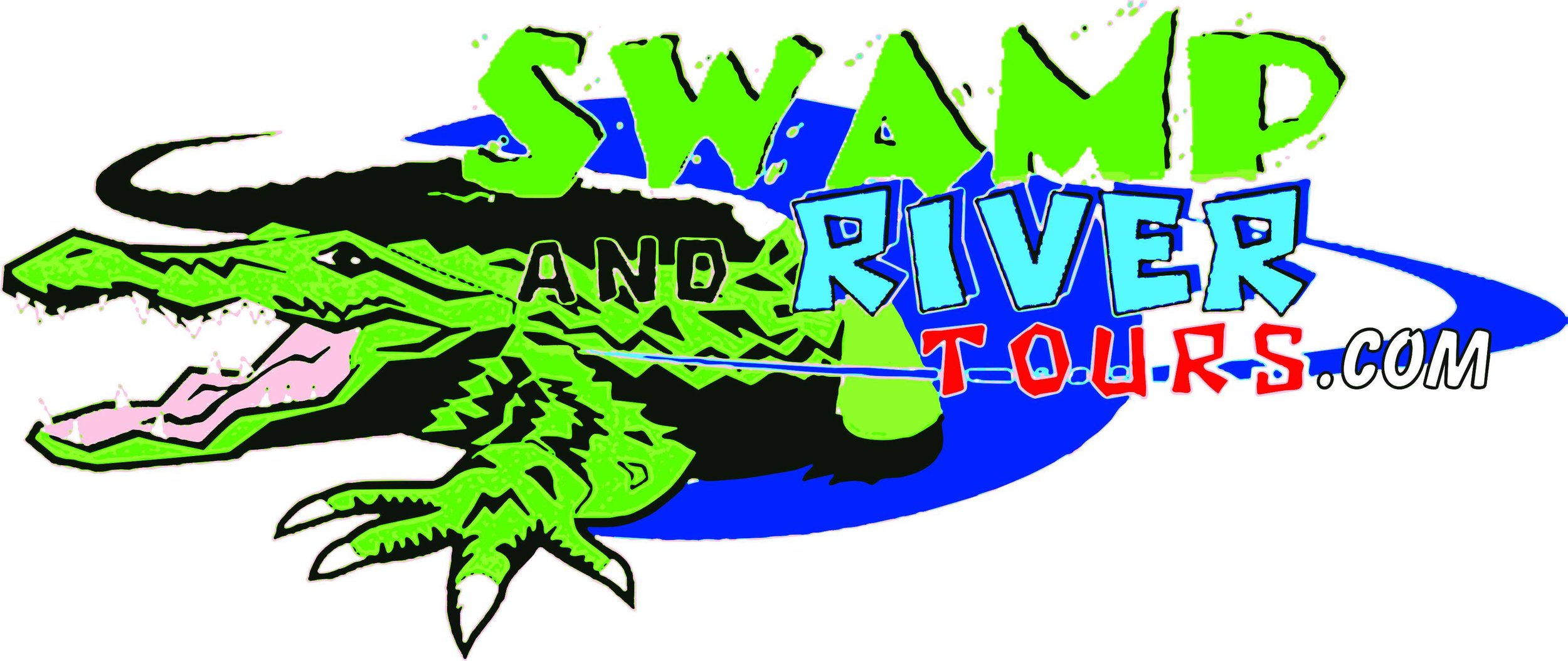 Swamp and River Tours Logo.jpg