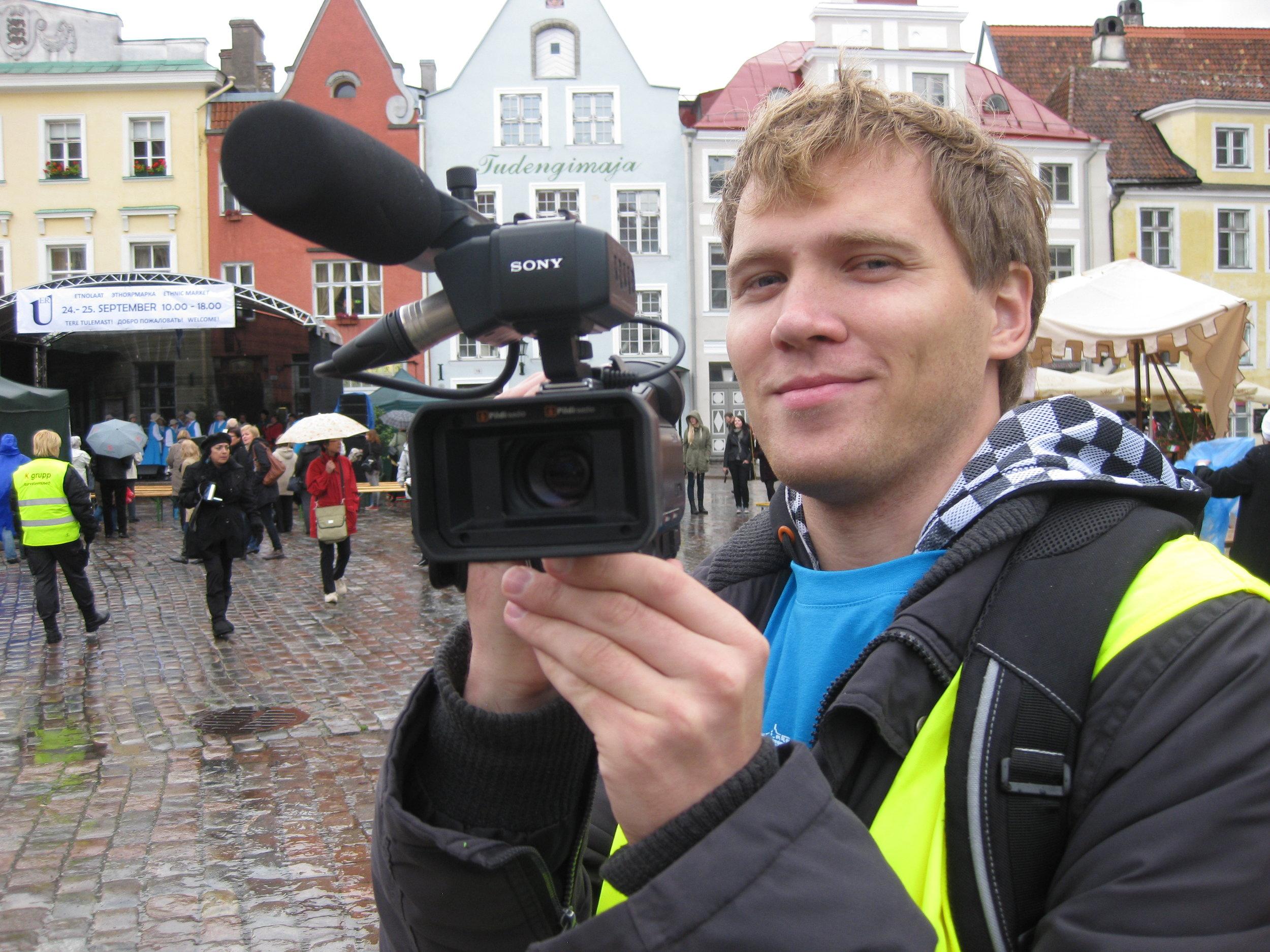 Estonia copy.JPG