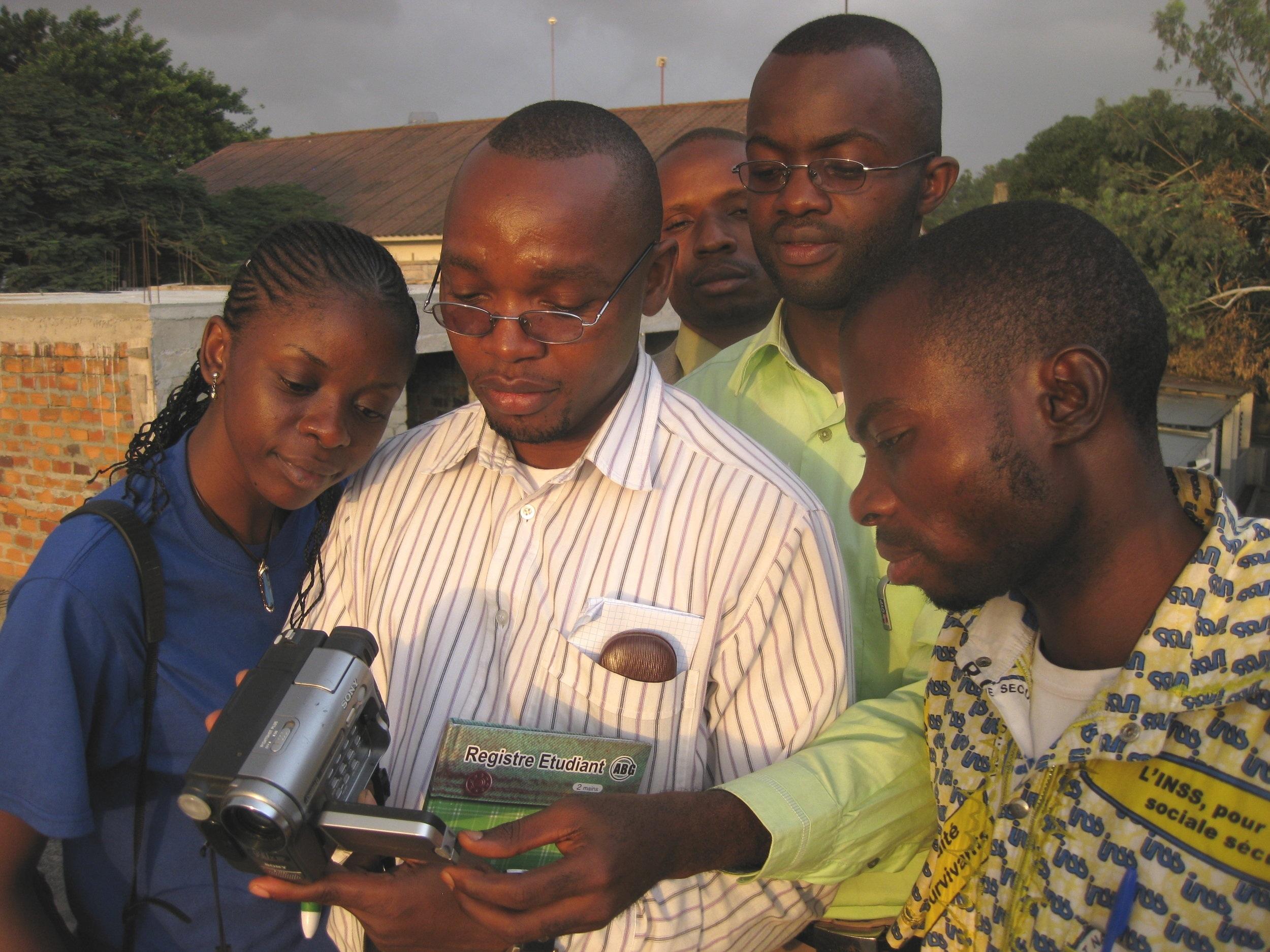 Congo1 copy.JPG