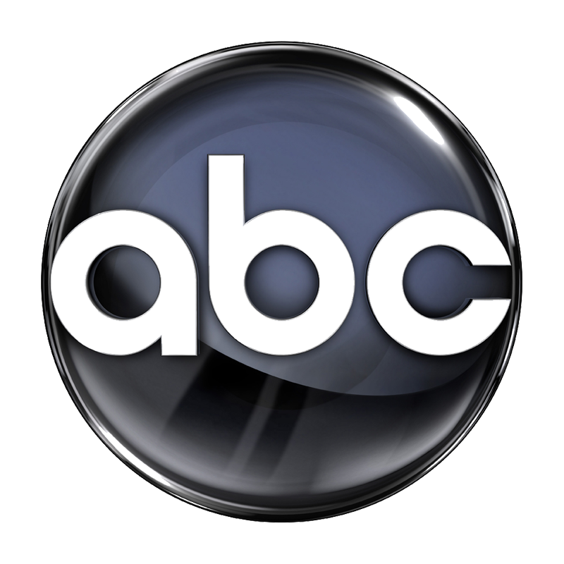 abc-current-logo1.png