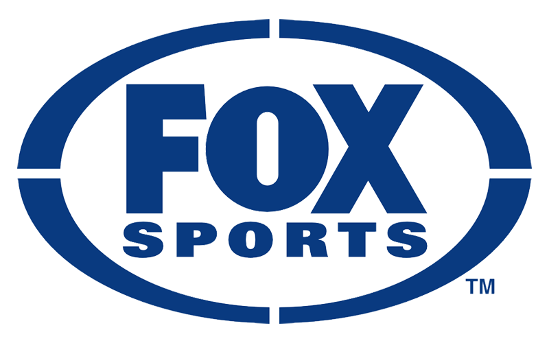 fox_sports_middle_east.png