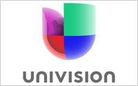 Univision-Logo-A.jpg