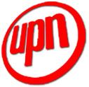 UPN_logo.jpg