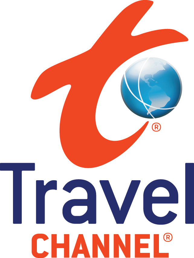 Travel_Channel_2009.png