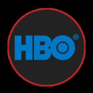 OCH-HBO-logo-300x300.png