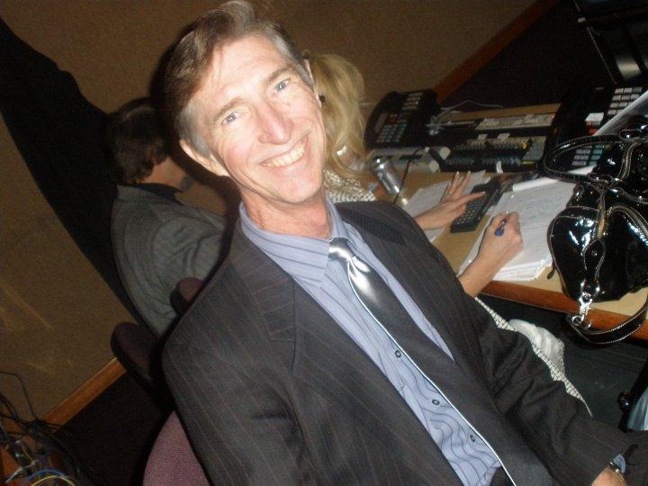Rick Eisleben