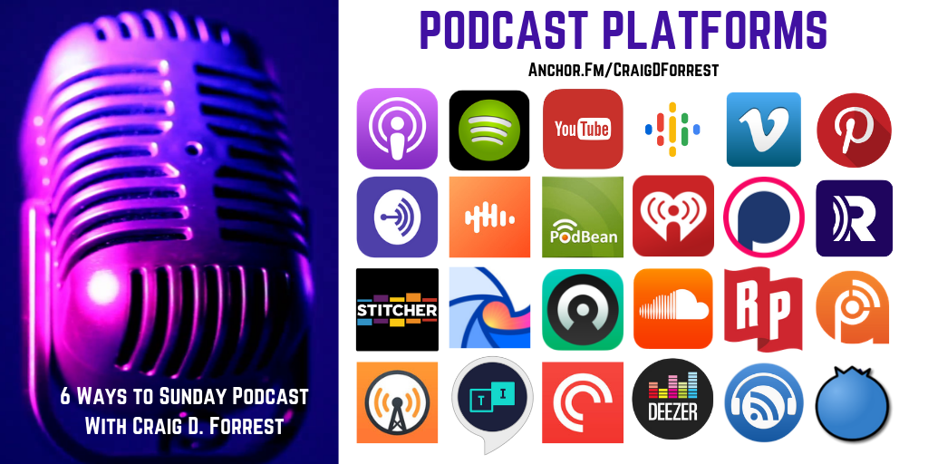 Podcast Platforms - Purple Mic.png