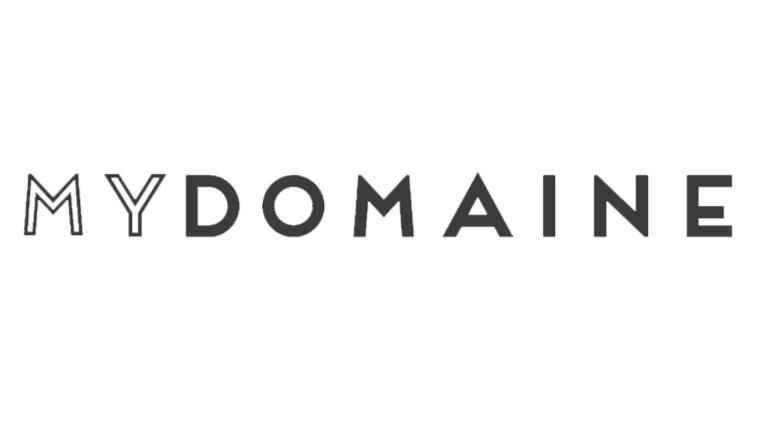 MyDomain.jpg